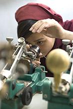 Vietnamese Goods Entering Major Markets