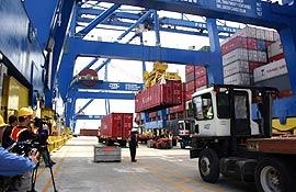 Vietnam – Canada: Open Opportunity for Trade Exchange
