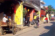 Vietnam Tourism : Integration and Development