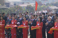 Vietnam-Japan Economic Partnership Agreement: Cooperation for Mutual Benefit