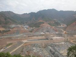 Vietnam Should Arrange US$99.82M for EVN's Power Projects 2010: Ministry