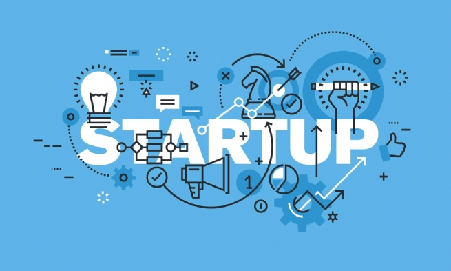 Startup Generation: Ideas Must Be Dedicated to Majority of Society