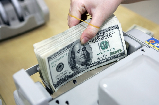 Will Businesses Be Affected If They Cannot Borrow Foreign Currencies?