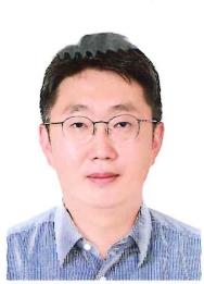 Korean Commercial Attaché: Vietnam is the best economic partner of Korea