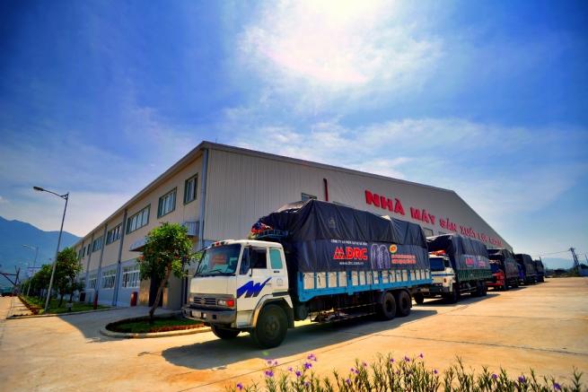 Da Nang Attracts over VND8,638 Billion Domestic Investment