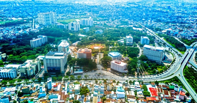 Government Issues Decree Detailing Law on Planning