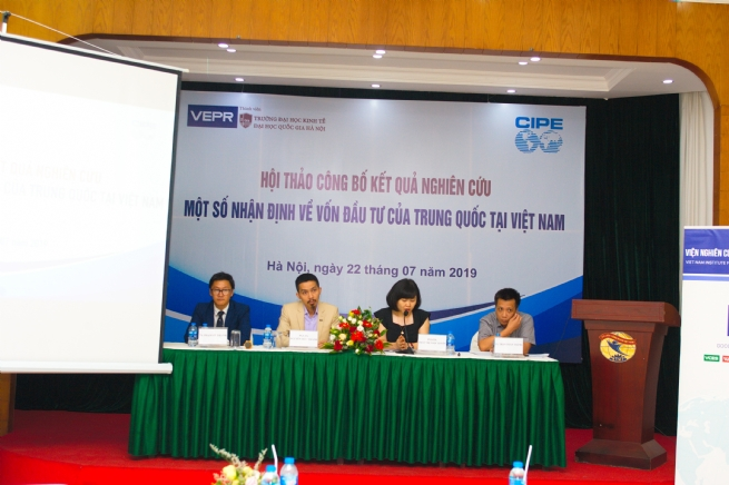 Binh Phuoc to Become Largest Southeast Smart City