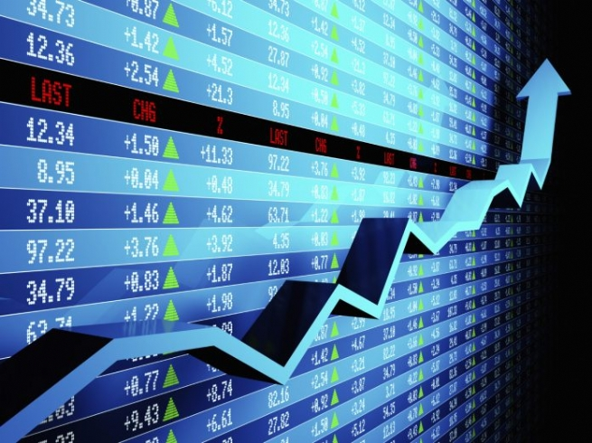 Revised Securities Law: Most-expected Solutions