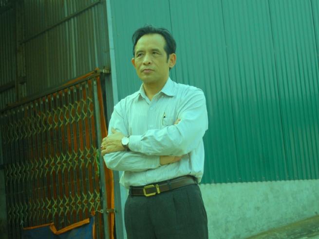 Huu Hao Tea JSC Affirms International Brand Position