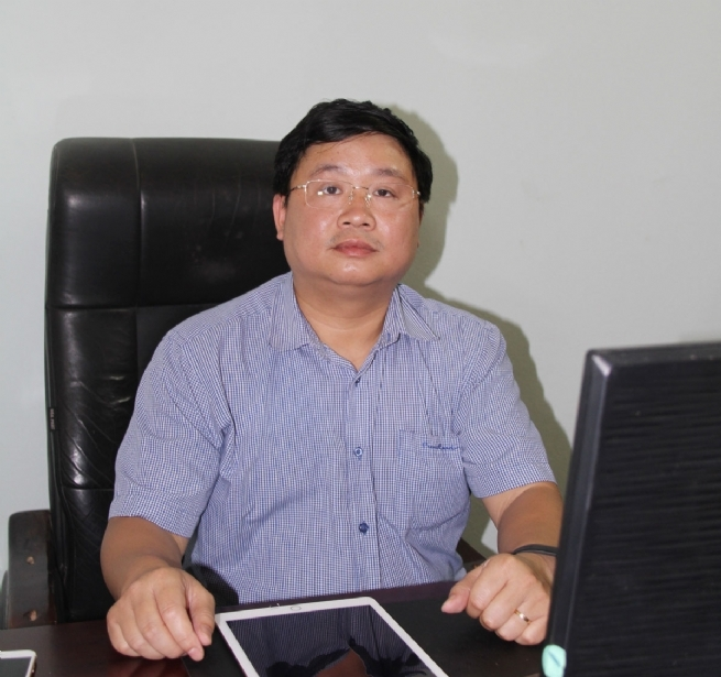 Hoang Long Construction and Trading Co., Ltd: Quality Is Above All