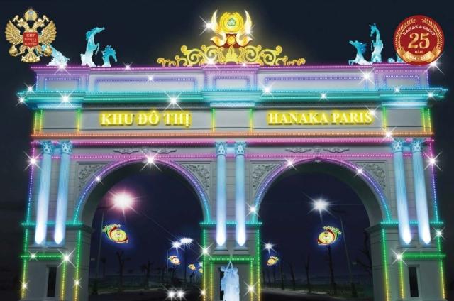 Hội chợ thương mại quảng bá thương hiệu các làng nghề và dịch vụ, thời trang và ẩm thực - Từ Sơn 2019