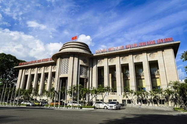 Central Bank Slashes Interest Rates, Applicable Since Sep 16