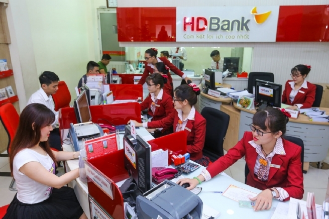 HDBank Meets Basel II Int'l Standard Ahead of Schedule