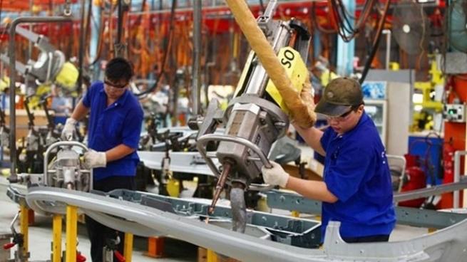 Vietnam's FDI Inflows Reach Over US$26 Billion in Nine Months