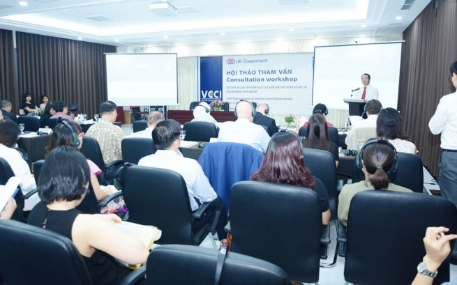 Firms Can Realize Business Strategies with IC and CoC