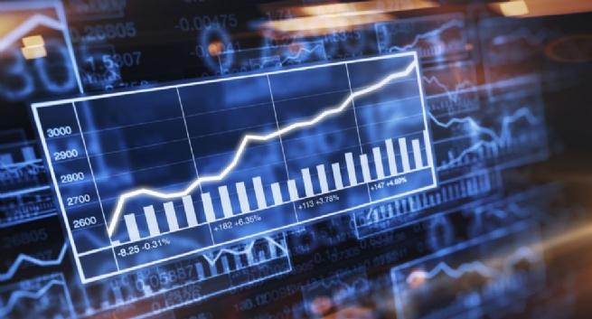 Stock Market Cap Hard to Reach 100% GDP
