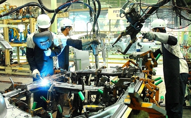 VN is the most promising investment destination in 2020: Japanese firms
