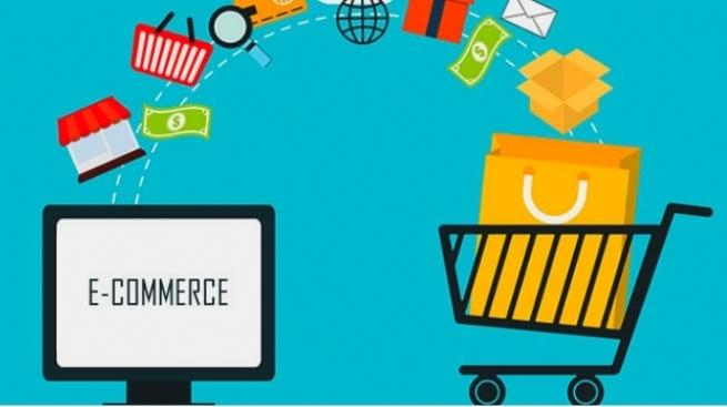 Vietnam's E-Commerce Market to Surpass US$17 Billion in 2023