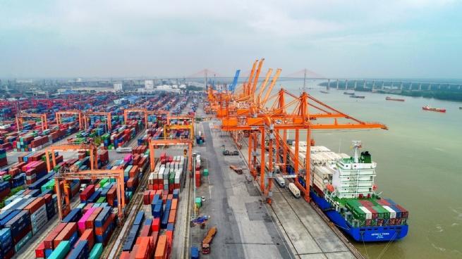Promoting Intra-Asean Trade
