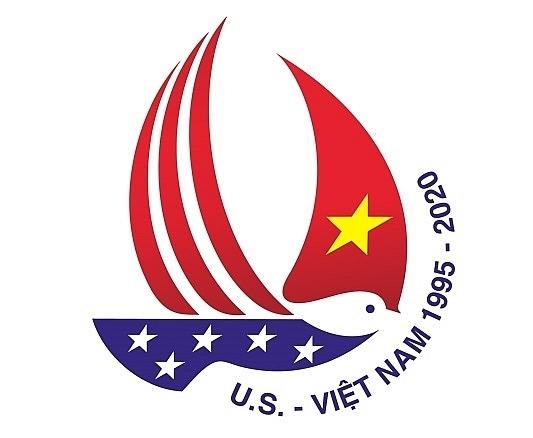 Vietnam, U.S. Sign Agreement to Strengthen Bilateral Partnership