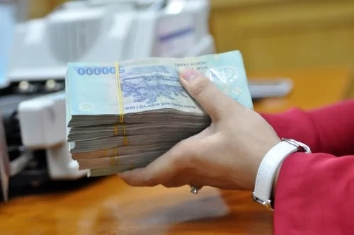 Loans for Transport Projects Face Risks of Becoming Bad Debts