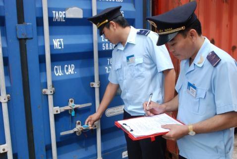 Trade, Origin Fraud Increase after COVID-19