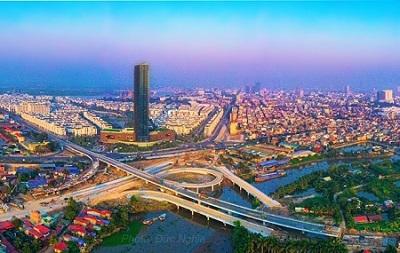 Hai Phong Targets US$2.5-3 Billion of FDI in 2021