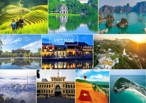 From Popular to World-Class Tourism Destination