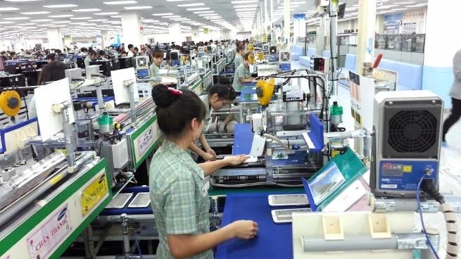 Optimistic about Vietnam's Economic Resilience