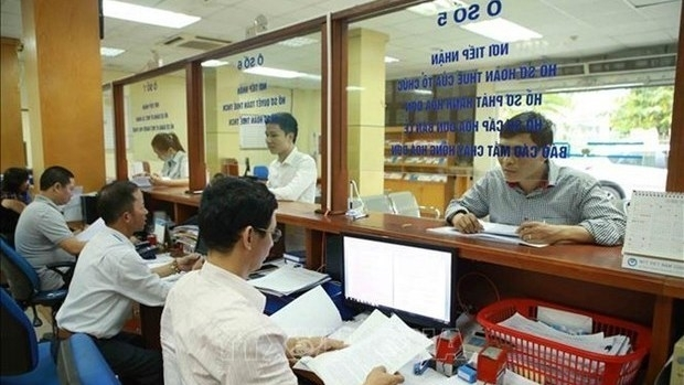 Firms with Revenue Less Than US$8.7 Million Enjoy 30% Reduction in CIT