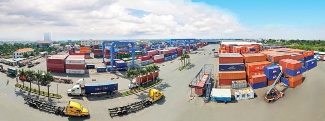 Vietnam Economy Still Faces High Risks