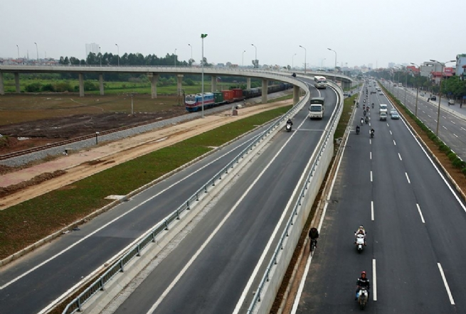 Removing Difficulties for Ongoing PPP Projects