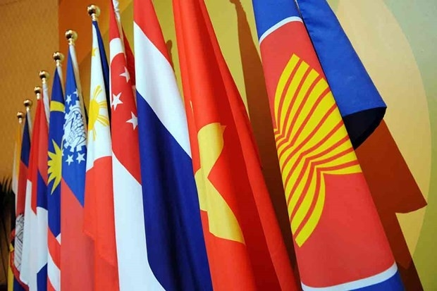 Vietnam Approves Fourth Protocol Amending ASEAN Investment Deal