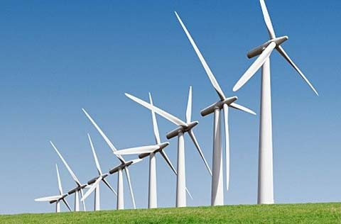 VN Among Top Three Nations Leading Renewable Energy Shift in Asia Pacific