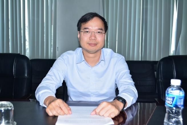 BIM GROUP: Gắn bó bền chặt, đồng hành cùng  sự phát triển của Ninh Thuận