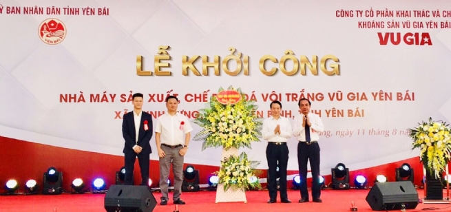 Resolute to Enhance Competitiveness, Spur Investment Attraction