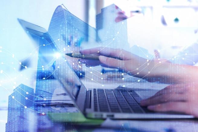 Accomplishing Modern Digital Financial Ecosystem by 2030