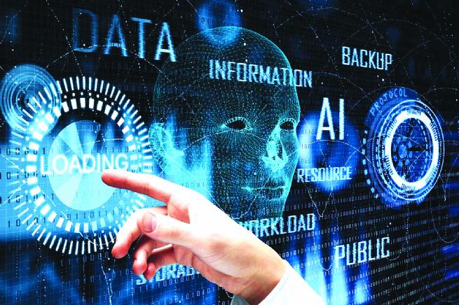Digital Transformation Drives Higher Growth for Vietnam
