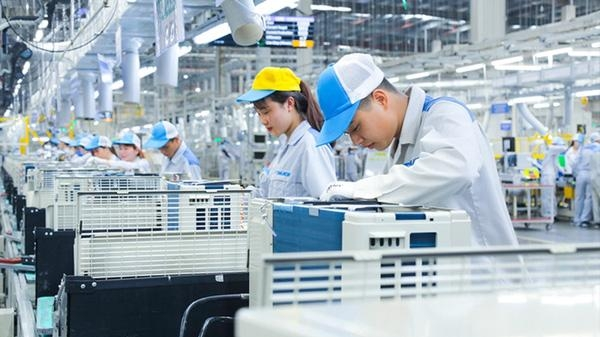 Vietnam - Appealing Investment Destination in Asia-Pacific