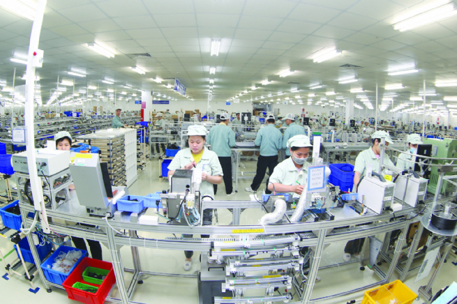 Toward Higher-Quality FDI Generation