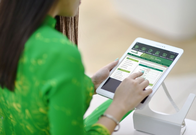 Cashless Payments Set to Further Grow