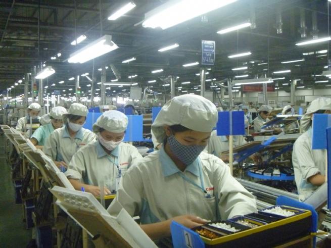 Regulatory Quality Needs Improvement