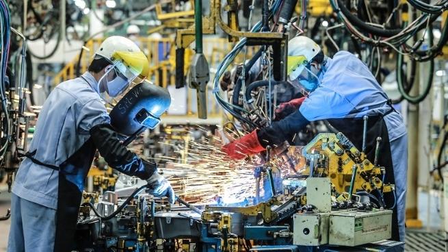 Vietnam's FDI Inflows Plunge 11.1% in Seven Months