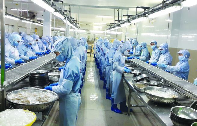 Ensuring Stable Production Development