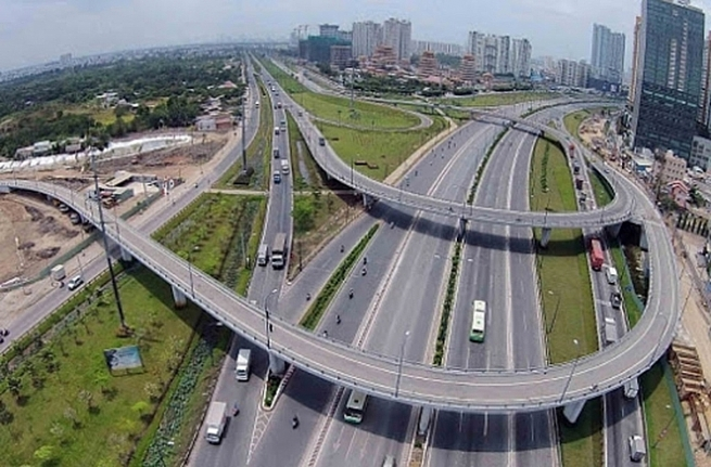 What Solution to Capital Demand for PPP Projects?