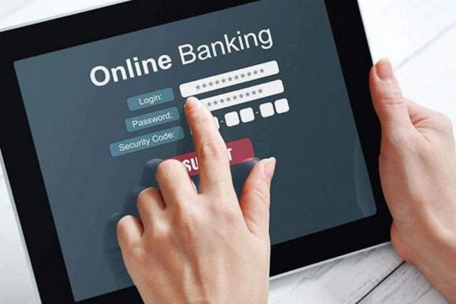 Vietnamese Consumers Expect Seamless Experience When Opening Accounts Digitally