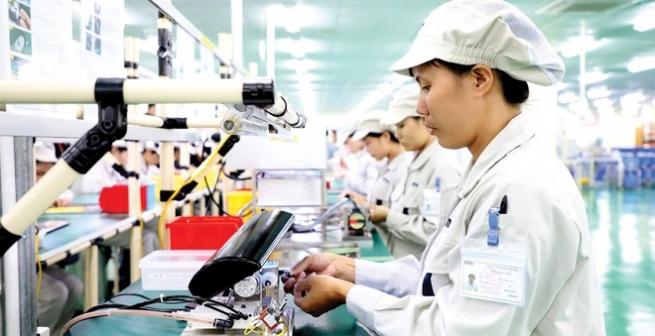 FDI investors maintain confidence in Viet Nam's economic prospects, WB senior economist says