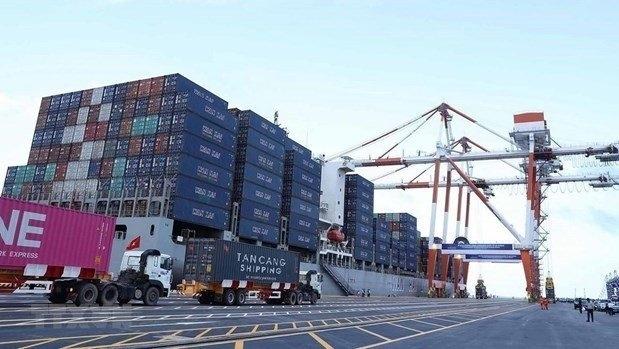 Vietnam a bright spot for UK investors: Ambassador